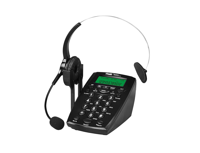 呼叫中心专用电话