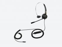 合肥呼叫中心耳机