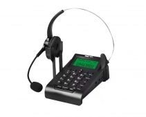 HT500耳机电话
