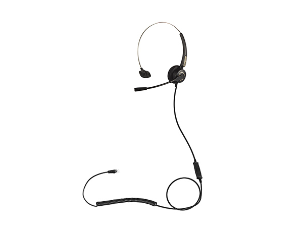 双手自由:耳机电话让你享受双手不拿电话听筒的自
